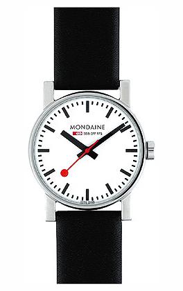 info for 851d6 922e9 スイス鉄道時計のシンプルウオッチ : 時計店のしげちゃん