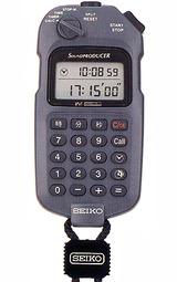 セイコー サウンドプロデューサー SVAX001