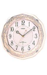 インテリア掛け時計 アイスタイル