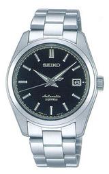 セイコーメカニカル(機械式)時計sarb033