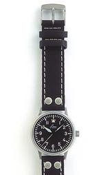 ドイツのパイロットウオッチ laco(ラコ) メカニカル(自動巻き)腕時計861062