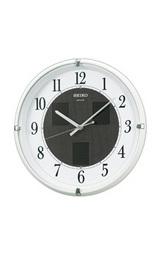 セイコー(SEIKO)のソーラー掛け時計「SOLAR+(ソーラープラス)」SF236W