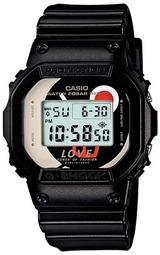 カシオ Gショック DW-5600LP-1JR