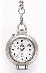 これがなくなったら終わりの懐中時計