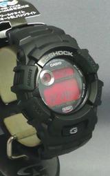 カシオ Gショックソーラー電波時計ファイアーパッケージGW-2300FP-4JR男性用腕時計