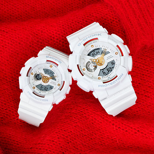 ga-110ddr-7ajf-set