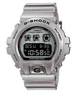 カシオ CASIO Gショック G-SHOCK 30周年記念モデル DW-6930BS-8JR メンズ腕時計