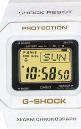 カシオ CASIO Gショック(G-SHOCK)エス・クール G-5500C-7JF