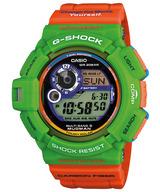 ソーラー電波時計 メンズ腕時計 カシオ Gショック GW-9300K-3JR