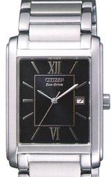 シチズン CITIZEN エレガントなエコドライブ腕時計フォルマ FRA59-2431