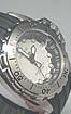 セクター(SECTOR) 腕時計の商品追加