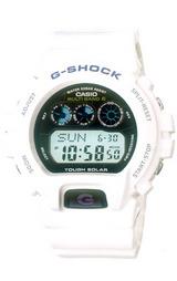 Gショック ソーラー電波時計GW-6900A-7JF