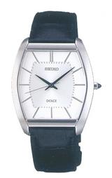 セイコー SEIKO 男性用腕時計 ドルチェ SACM149