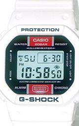カシオ CASIO Gショック(G-SHOCK) エリックヘイズ DW-5600EH-7JR