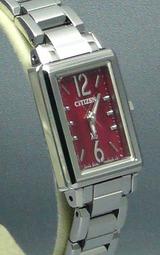 シチズン クロスシー xcb38-9211
