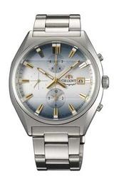 ORIENT オリエント Neo70's FOCUS フォーカス メンズ 腕時計 男性用 ウオッチ WV0401TT 「刻印対応、有料」