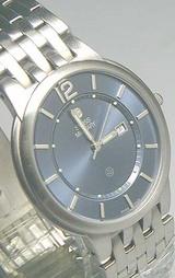 スイスミリタリー腕時計 フラット