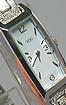 スリムデザインのレディース腕時計 YOU