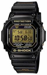 カシオ CASIO Gショック G-SHOCK ソーラー電波時計 サーティー・スターズ Thirty Stars メンズ腕時計 GW-M5630D-1JR