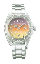 タウン&カントリー腕時計WS0371SZ