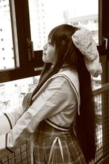 朝倉音姫/亜沙乃ひな