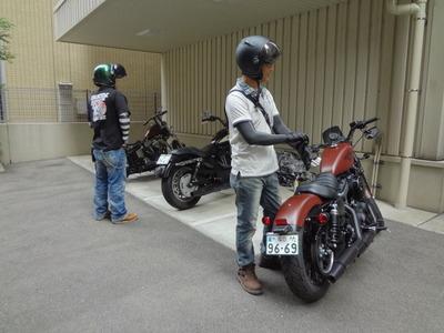 DSC00310