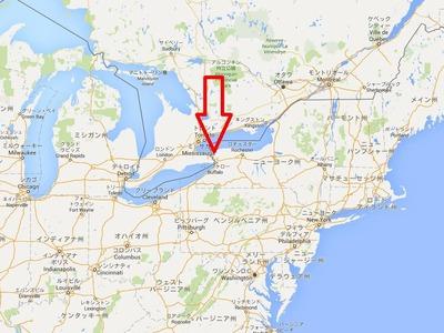 Niagara-1-3