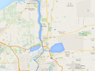 Niagara-1-2