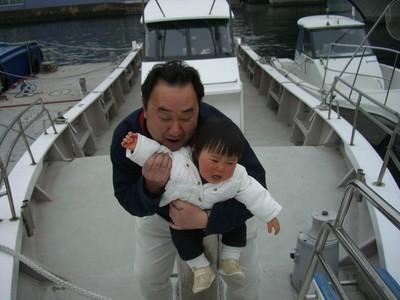 綺海 446