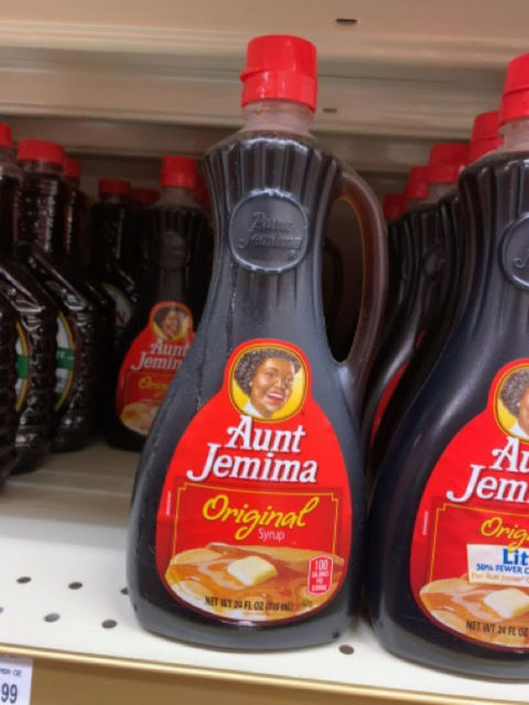 aunt-jemima1