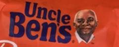 uncle-ben's-up