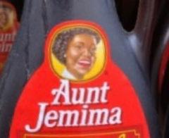 aunt-jemima-up