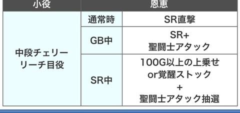 1C0EB5CA-7A80-4CDA-8AEE-B20E3FA15C60