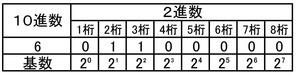 bit0-34 - コピー (7)