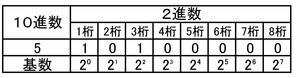 bit0-34 - コピー (6)