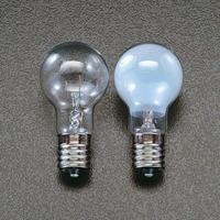 ミニクリプトン電球