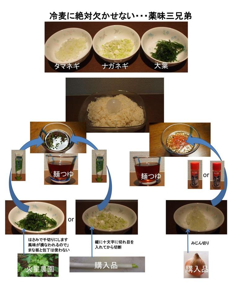 冷麦の画像 p1_34