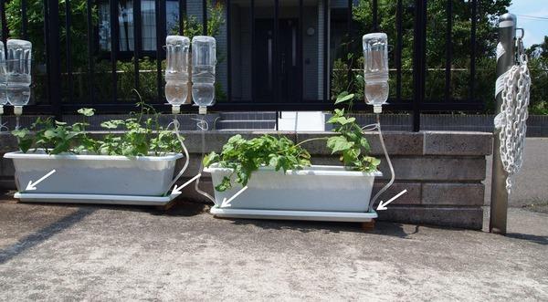 水供給システム2014