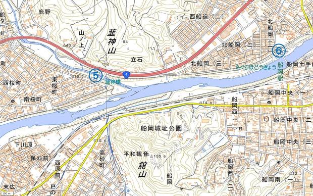 地図5-6