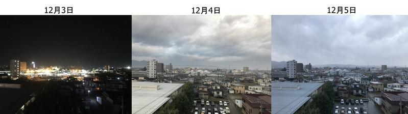 2018.12
