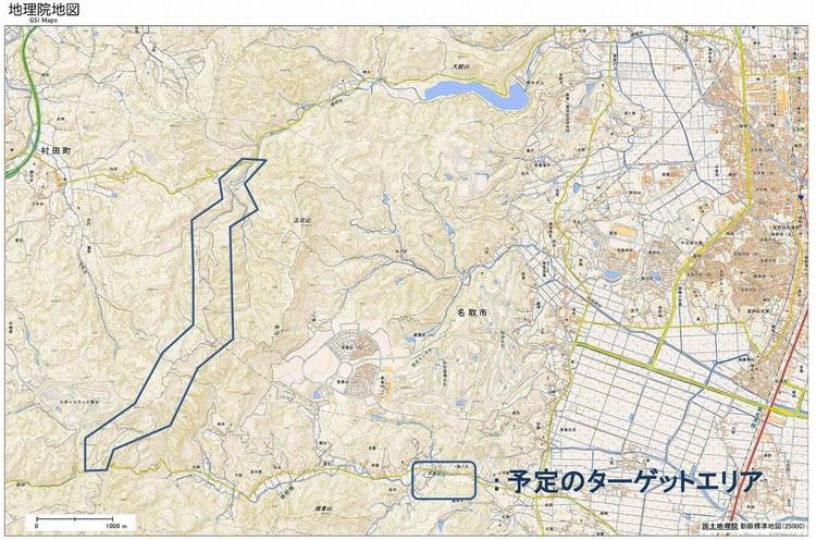 20140309樽水から大師予定