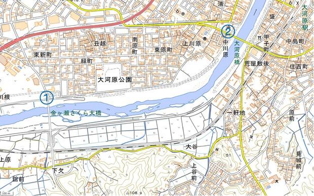 地図1-2