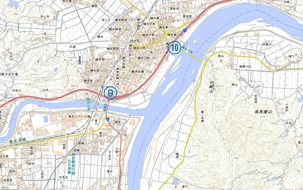 map9-10