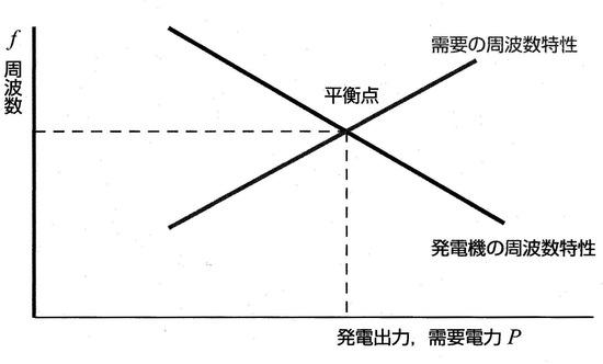 CCI20110730_00005 - コピー