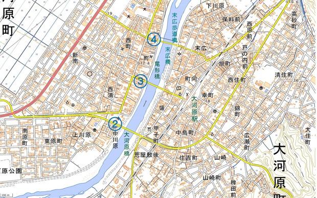 地図2-4