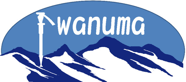 iwanumaストック20150904-2