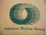 Professional Wrestling Network
