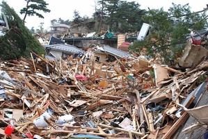宮城県 野蒜(2011年3月20日) (19)