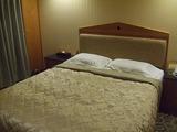 台湾・台北格安宿・ホテル「友統ホテル」