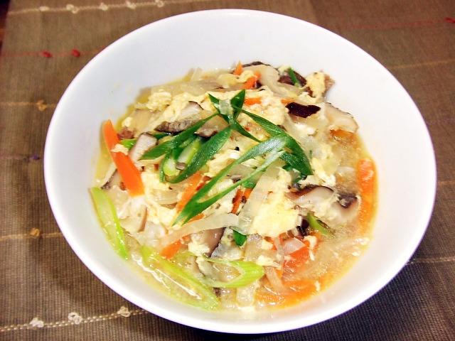 クッパ | 韓国食辞典 | モランボン